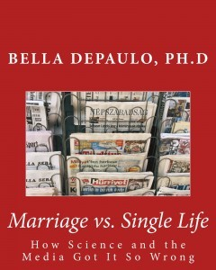 essay on premarital cohabitation Issues pertaining to cohabitation or premarital sex often generate heated debate most religions are against cohabitation in all its form.