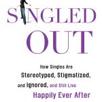 final-singled-out-tp-cover