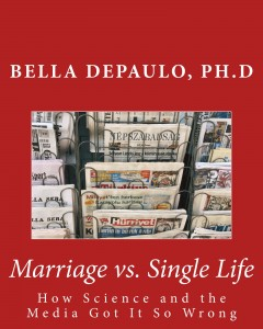 Marriage_vs._Single__Cover_for_Kindle, 2-28-15