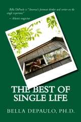 cover, Best of Single Life